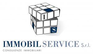 IMMOBILE-SERVICE