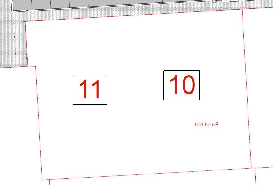 Unità 10