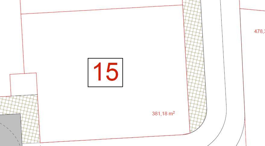 Unità 15